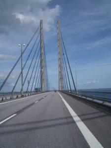 10 Brücke