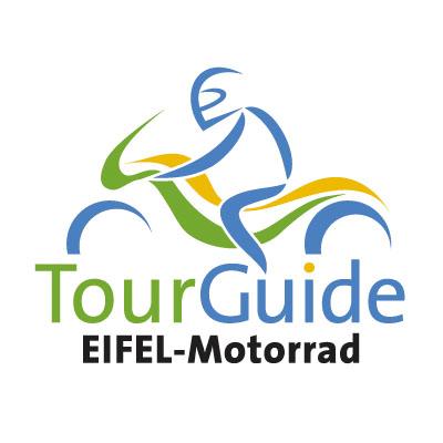 TourGuide EIFEL-Motorrad_Logo_TO